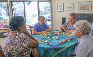 mahjong7640